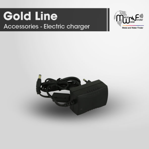 Gold_Line_Electric_charger-600x600.jpg