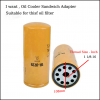 High-Quality-Oil-Filter-Replacement-1R0739-1R.png