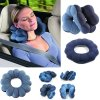Blue-Comfort-Total-Pillow-Travel-Pillow-Twist-Neck-Back-Head-Cushion-Support-KT0115.jpg