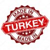 depositphotos_58300127-stock-illustration-made-in-turkey-red-stamp.jpg