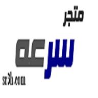 ابوريان4