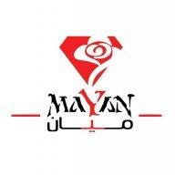 ® MAYAN