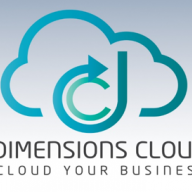 Dimensions cloud