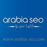 arabiaseo